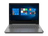 Laptop Lenovo V14 ADA, 14