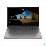 Laptop Lenovo ThinkBook 15 G2 ITL, 15.6