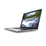 Laptop Dell Latitude 5510 15.6