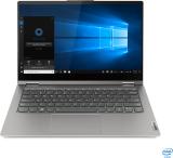 Laptop Lenovo ThinkBook 14s Yoga ITL, 14