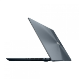 UltraBook ASUS ZenBook, 15.6-inch, i5-10300H  8 1 GTX 1650Ti FHD W10H
