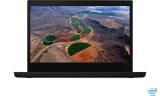 Laptop Lenovo ThinkPad L14 Gen 1 (Intel), 14