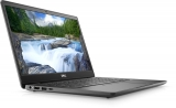 Laptop DELL Latitude 3410, 14