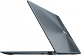 UltraBook ASUS ZenBook UX325EA-KG264, 13.3-inch, FHD (1920 x 1080) 16:9, OLED, Glossy display, Intel® Core™ i5-1135G7 Processor 2.4 GHz (8M Cache, up to 4.2 GHz, 4 cores), Intel Iris Xᵉ Graphics (available for 11th Gen Intel® Core™ i5/i7 with dual channel memory), 8GB LPDDR4X on board, 512GB M.2
