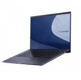 laptop Business Ultraportabil ExpertBook ASUSASPRO 14 I7-10510U 16 1 UMA W10P