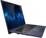 Laptop Business ASUS ExpertBook B B1500CEPE-BQ0122R, 15.6-inch, FHD (1920 x 1080) 16:9, LCD, Anti-glare display, IPS-levelPanel, Intel® Core™ i5-1135G7 Processor 2.4 GHz (8M Cache, up to 4.2 GHz, 4 cores), Intel Iris Xᵉ Graphics, 16GB DDR4 on board + 16GB DDR4 SO-DIMM, 1TB M.2 NVMe™ PCIe® 3.0 SSD