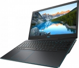 Laptop Dell Inspiron Gaming 3500 G3, 15.6