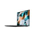 Ultrabook Dell XPS 9500 15.6'' Non-Touch i7-10750H 8GB 512GB SSD 1650TI MAX-Q W10PRO