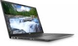 Laptop Dell Latitude 7520 15.6