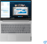 Laptop Lenovo ThinkBook 15-IIL 15.6