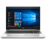 NOTEBOOK HP 450G7 15.6