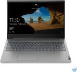 Laptop Lenovo ThinkBook 15p IMH, 15.6