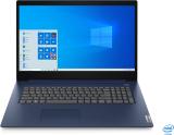 Laptop Lenovo IP 3 17