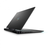 Laptop Dell Inspiron Gaming 7700 G7 17.3