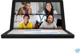 Laptop Lenovo X1 Fold G1 R, 13.3