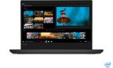 Laptop Lenovo ThinkPad E14 Gen 2 (Intel), 14