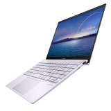 UltraBook ASUS ZenBook UX325EA-KG348T, 13.3-inch, FHD (1920 x 1080) 16:9, OLED, Glossy display, Intel® Core™ i7-1165G7 Processor 2.8 GHz (12M Cache, up to 4.7 GHz, 4 cores), Intel Iris Xᵉ Graphics (available for 11th Gen Intel® Core™ i5/i7 with dual channel memory), 16GB LPDDR4X on board, 512GB M.2