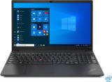 Laptop Lenovo E15 Gen 2-ITU T, 15.6