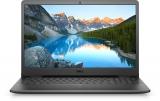Laptop Dell Inspiron 3501, 15.6