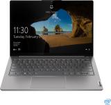 Laptop Lenovo ThinkBook 13s G2 ITL, 13.3