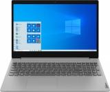Laptop Lenovo IP 3 15