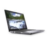 Laptop Dell Latitude 5411 14