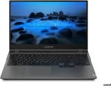 Laptop Lenovo Legion 5P 15