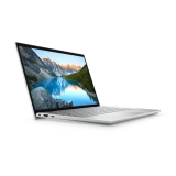 Laptop Dell Inspiron 7306 2-in 1 13.3