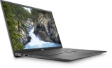 Laptop Dell Vostro 5502 15.6