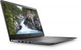 Laptop Dell Vostro 3500 15.6'' FHD i7-1165G7 8GB 512 SSD XE GRAPHICS W10PRO