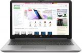 NOTEBOOK HP 250G7 15.6