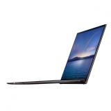 UltraBook ASUS ZenBook, 13.9-inch, Touch screen, i5-1135G7  16 1 UMA FHD W10P