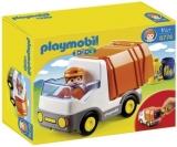 1.2.3 Camion Deseuri Playmobil