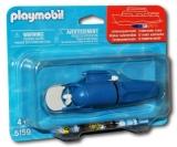 Motor subacvatic Playmobil