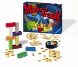 Joc Make And Brake (Ro) Ravensburger