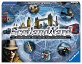 Joc Scotland Yard (Ro) Ravensburger