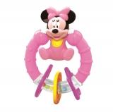 Zornaitoare Minnie Mouse Clementoni