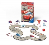 Joc Disney Cars piston cup Ravensburger
