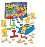 Joc make n brake junior Ravensburger