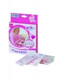 Baby Born Mancare Pentru Bebelusi Zapf