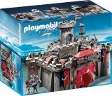 Castelul cavalerilor soim Knights Playmobil