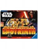 Puzzle Star Wars, 500 Piese Ravensburger