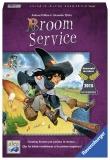 Joc Broom service Ravensburger