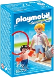 Salvamar Summer Fun Playmobil