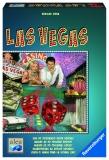 Joc Las Vegas, ro Ravensburger