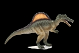 Figurina Spinosaurus Mojo