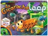Joc La cucaracha Ravensburger