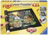 Suport Pentru Rulat Puzzle-Urile! 1000 - 3000 Piese Ravensburger