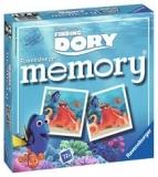 Jocul Memoriei - In Cautarea Lui Dory Ravensburger