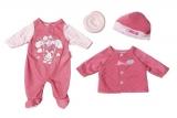 Baby Born - Hainute Nou Nascut Zapf